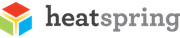 HeatSpring logo (5)